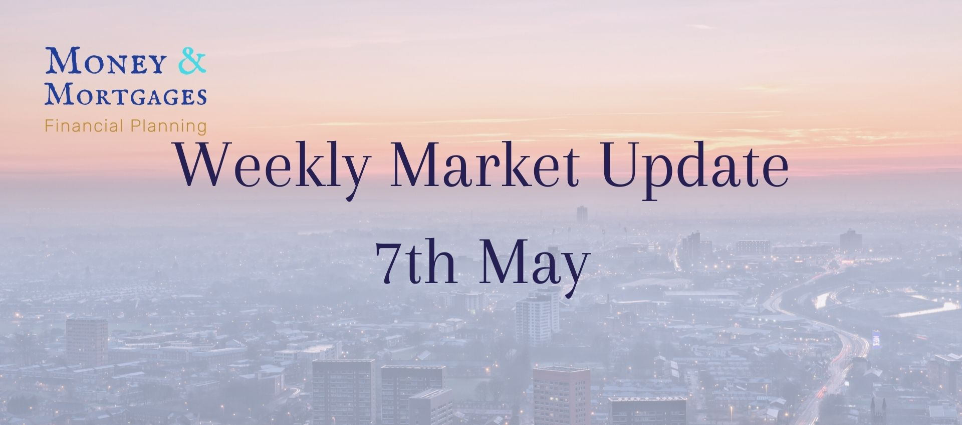 7th May stock market update